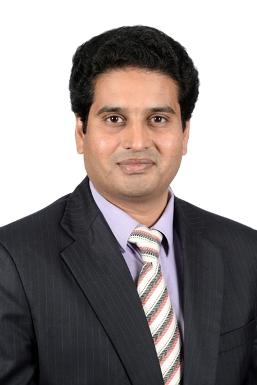 Mlz-Navalur-chairman